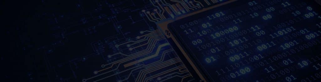 TSplus Technology