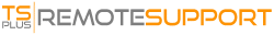TSplus Remote Support - software pro dálkové ovládání