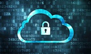 دسترسی TSplus Remote Desktop - نرم افزار Advanced Security