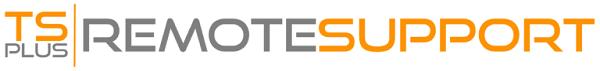 Stiahnite si náš softvér Remote Support