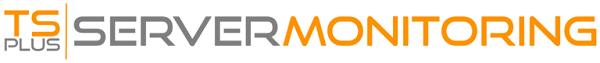 Stiahnite si náš softvér Server Monitoring