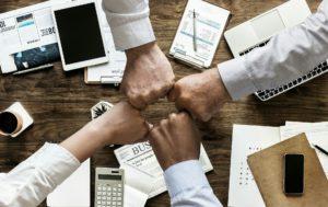 تجمع TSplus Enterprise Plus بين أفضل تقنياتها Remote Access