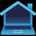 modrá Remote Work150 (1)