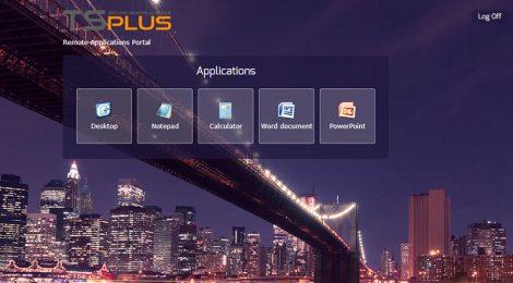 d05_application-panel